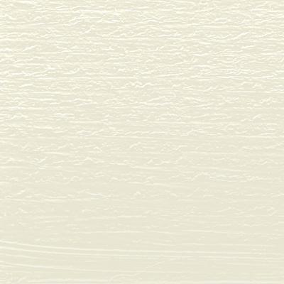 Antikvit 0,125 liter, varmvit blank, glans 70 (NCS ~ 0604-Y23R)