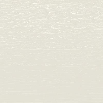 Vit gräddton (gråtonad vit)  0,125 liter (NCS ~ 0902-Y25R)