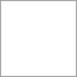 Zinkvit 0,125 liter (ren obruten zinkoxid till kulörbrytning, lasyr m.m.)