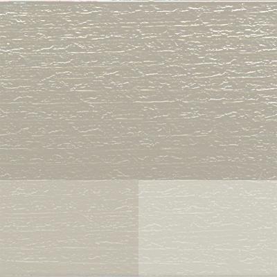Umbragrå 0,125 liter (NCS ~ 3005-Y27R)