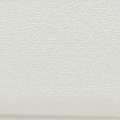 Ljusgrå 0,125 liter (NCS ~ S1000-N)
