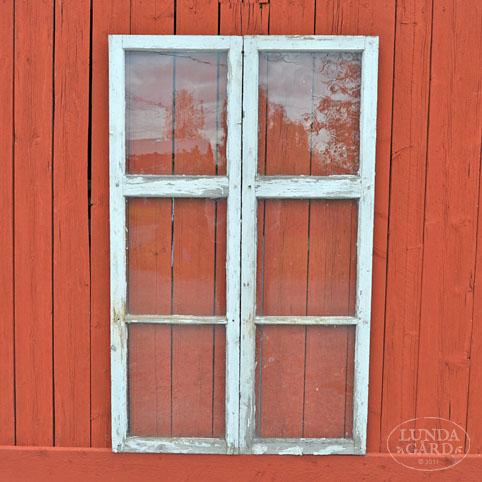 Gamla fönster säljes jönköping