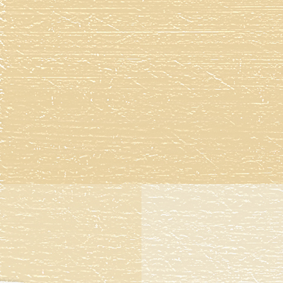 Vaaleankeltainen (6A-JOLES) 0,125 litraa (NCS ~ S1015-1019-Y25R)