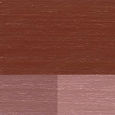 Englantilainen punainen (1A-48A) 0,125 litraa (NCS ~ 4746-Y77R)