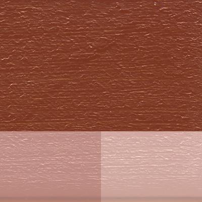Ljus Engelskt röd (1A-10A) 0,125 liter (NCS ~ 4060-Y70R)