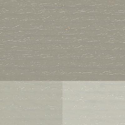 Hastingsgrå 0,125 liter (NCS ~ 4004-G99Y)