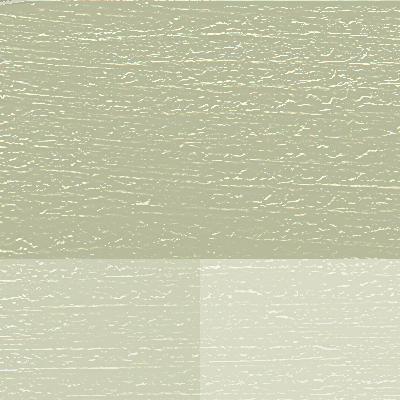 Ribbaninvihreä 0,125 litraa (NCS ~ 2314-G66Y)