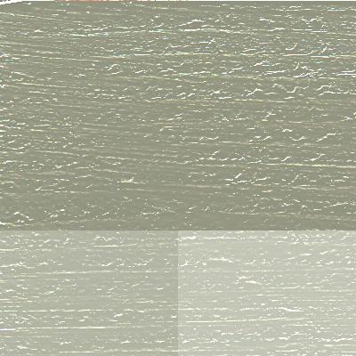 Antikgrön 0,125 liter (NCS ~ 4112-G60Y)