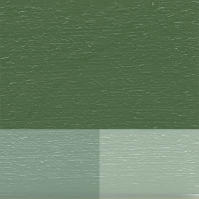 Kromioksidinvihreä (1A-811) 0,125 litraa (NCS ~ 5433-G25Y)