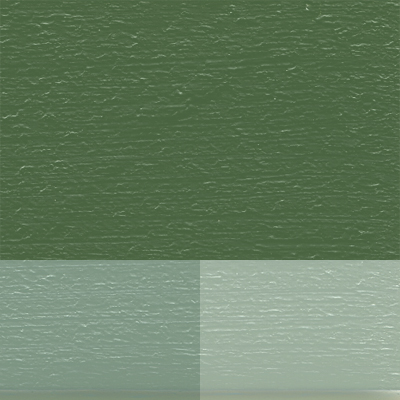 Kromoxidgrön (1A-811) 0,125 liter (NCS ~ 5433-G25Y)