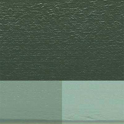 Lys Köpenhamnsgrön 0,125 liter (NCS ~ 7215-G14Y)