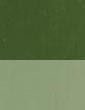 Vihreät sävyt