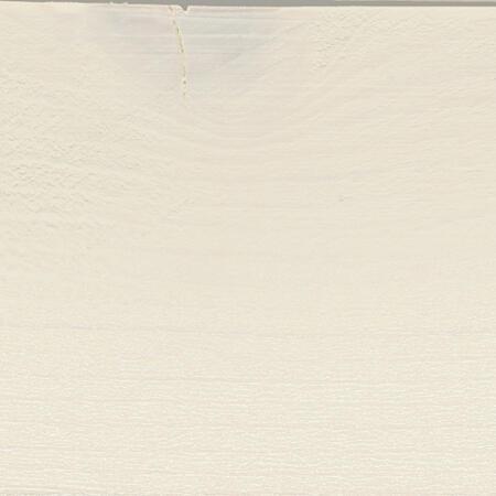 Valkoinen lasyyri 0,125 litraa