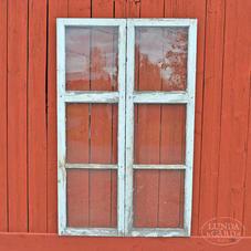 Gamla fönster – nr 26