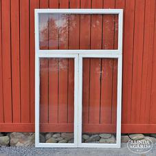 Vanhat ikkunat – nro 11 – sisäpokat (3x3 kpl)