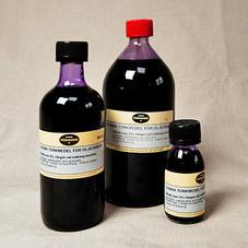 Torkmedel Kobolt-Sirkonium 0,5 lit